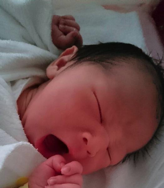 妊婦のみなさん、男っていうのは子どもが生まれてからしか父親の自覚はでないものだと思っていたほうがいいのです。