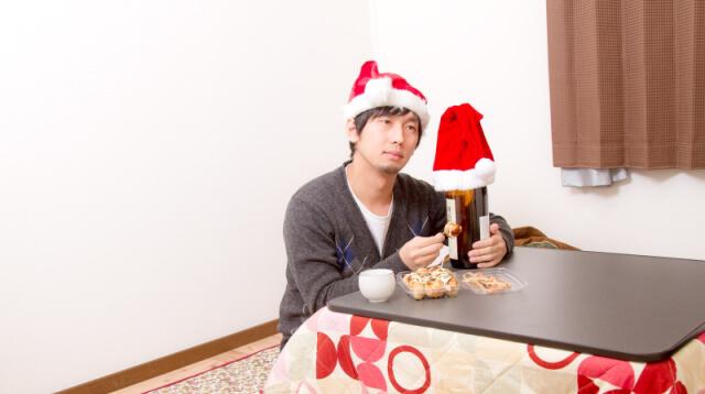 俺サンタが今年のクリスマスに子ども達へプレゼントするものはコレだ!