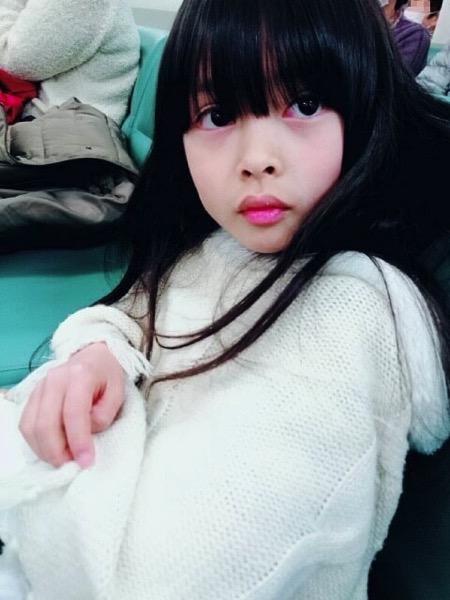 【悲報】娘が骨折&入院+手術。だがしかし、意外にも学資保険が助けとなった。