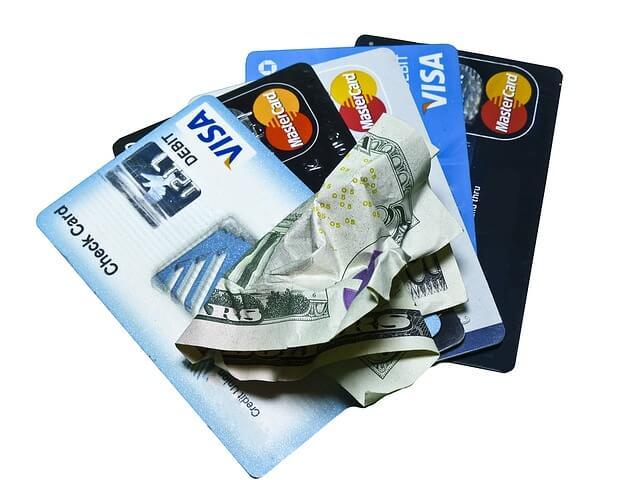 【メルカリ問題】紙幣買取現金化は今にはじまった問題じゃないぞ。その闇はもっと前からヤフオクに存在してたんだから。【追記あり】