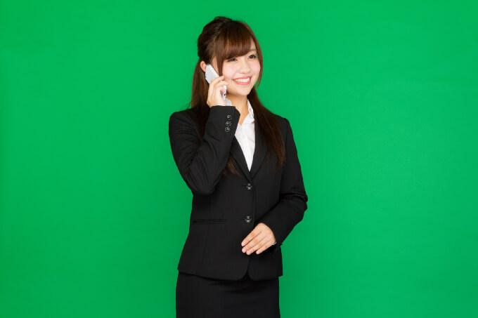 【格安SIM】LINEモバイルの通話に関するお得なポイントをまとめてみたよ!